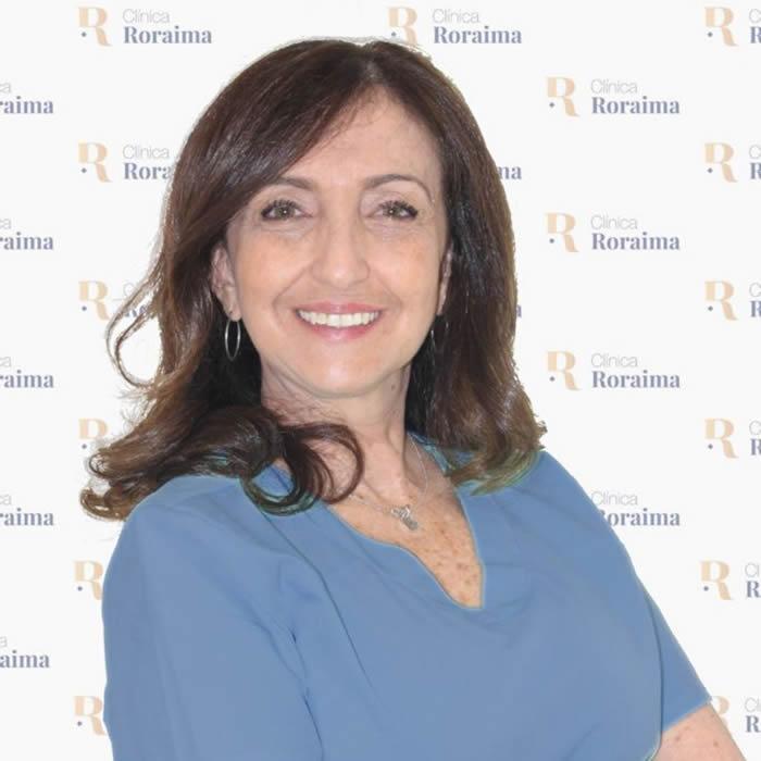 Lic. Vincenza Ingoglia